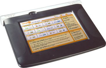 image_64031_largeimagefile Symplon 2.4 Ghz Wireless Web Pad