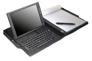 image_64079_largeimagefile IBM Introduces no-tech notebook