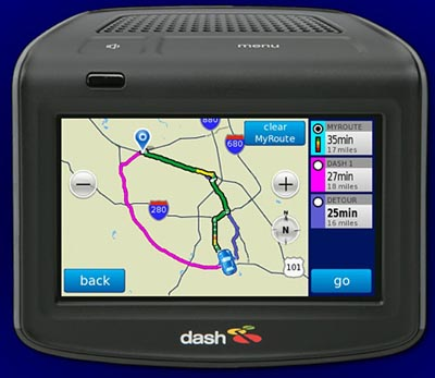 image_6454_largeimagefile Dash Express GPS Update Remembers Your Alternate Routes