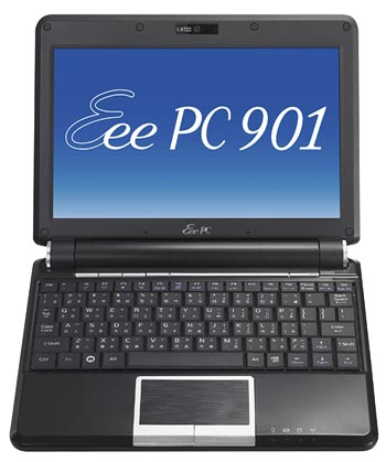 image_6509_largeimagefile Asus Eee PC 901 and 1000 Coming to USA on July 8
