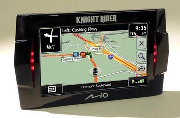 image_6654_superimage Knight Rider GPS by Mio Features KITT's Voice
