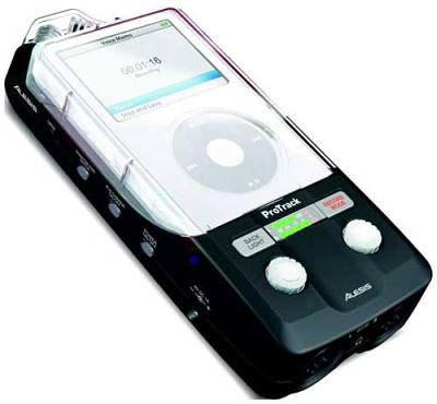 image_6684_largeimagefile Get a Professional Audio Recorder Out of Your iPod