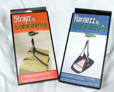 image_677_largeimagefile REVIEW: Strapz and Harnezz for Balanzza Digital Luggage Scale