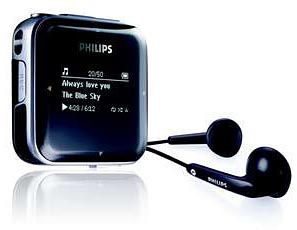 image_6817_largeimagefile Philips Goes Tiny with Display-Touting MP3 Players
