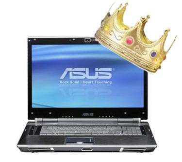 image_683_largeimagefile Asus Destroys Competition in Reliability Report