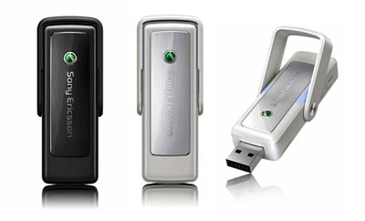 image_6866_largeimagefile USB Dongle From Sony Ericsson Does HSPA, Card Reading, GPS Receiving