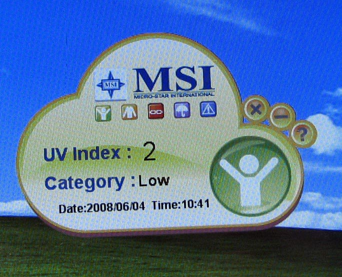 image_7083_superimage MSI Wind Variant Boasts Integrated UV Sensor