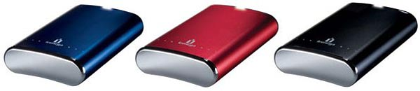 image_7301_superimage Iomega Super eGo Portable Hard Drive Gets Larger in More Ways than One