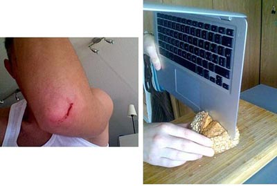 image_7392_largeimagefile Apple MacBook Air Deemed a Dangerous Weapon