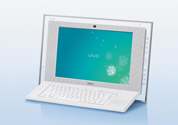 image_7693_superimage Sony VAIO VGC-LJ25L Desktop-Replacing Laptop Computer