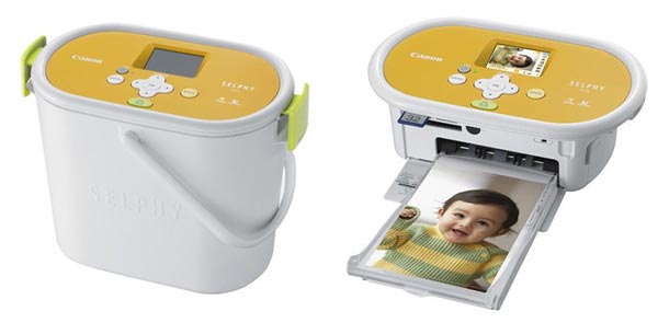 image_7834_superimage Canon Selphy CP770 Printer Produces Photos from a Bucket