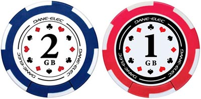 image_8018_largeimagefile USB Poker Chips Record All Your Bad Beats, Glorious Victories