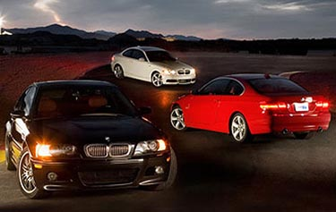 When Is The 2002 Bmw 5 Series Coming Out Upcomingcarshq Com