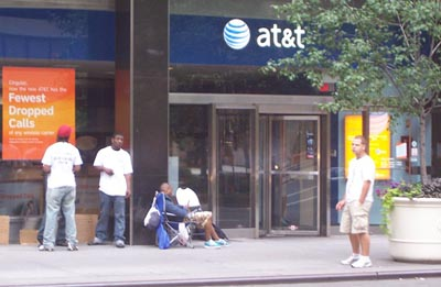 image_8078_largeimagefile No AT&T Employee Vacations Between June 15 and July 12 = 3G iPhone Coming?