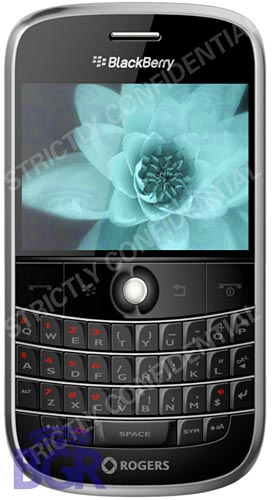 image_8240_largeimagefile Hard Specs Released for BlackBerry 9000