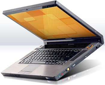 image_8244_largeimagefile Lenovo Launches Three Additions to IdeaPad Line of Laptops