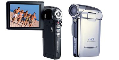 image_8319_largeimagefile DXG-569V Provides HD Video Recording On the Cheap