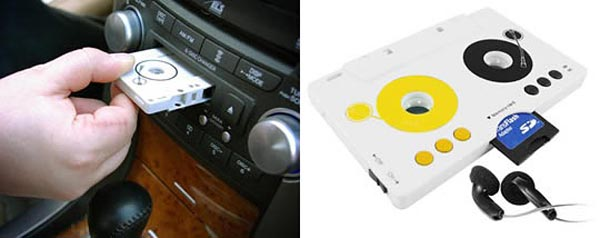 image_8427_superimage Cassette Tape Is Really an SD-Powered MP3 Player