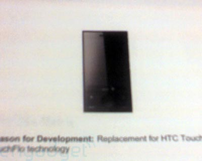 image_8473_largeimagefile Two Secret HTC Phones Coming to Sprint, One with QWERTY