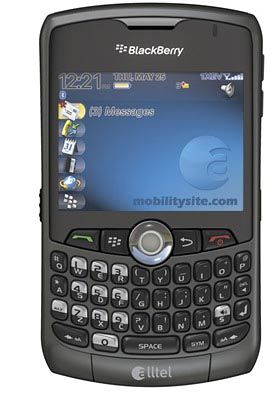 image_8568_largeimagefile Alltel Gets BlackBerry Curve on May 1