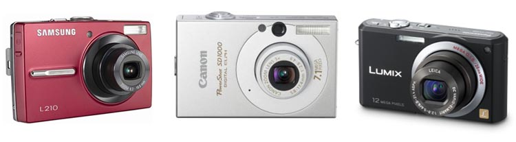 image_857_superimage Feature - Take Better Photos with Your Point and Shoot Digital Camera