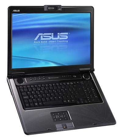 image_8645_largeimagefile Asus M70 is First Laptop with One Terabyte of Storage