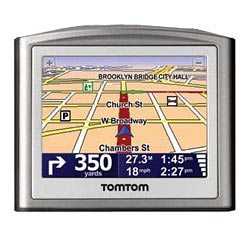 image_8666_largeimagefile GPS Navigating On the Cheap: TomTom for $99