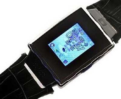 image_8731_largeimagefile World's First Windows Mobile 5 Wristwatch