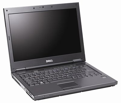 image_8755_largeimagefile Business Laptops on the Cheap: Dell Vostro 1310, 1510