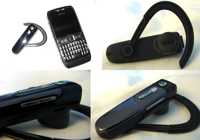image_8_superimage REVIEW - Sony Ericsson HBH-PV708 Bluetooth Headset