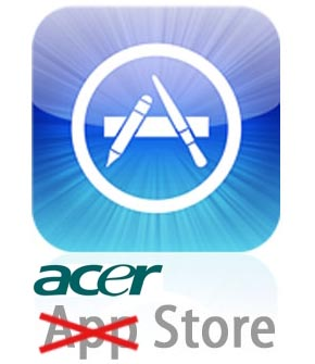 image_902_largeimagefile  Acer App Store to Launch Alongside Acer Smartphones?
