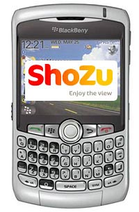 image_9091_largeimagefile BlackBerry Gets Treated to ShoZu Media Sharing Application