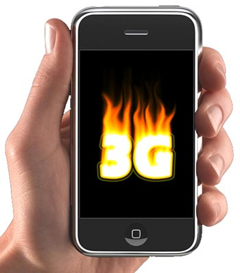 image_9292_largeimagefile Giant Order Points Toward Imminent Arrival of 3G iPhone