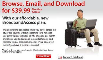 image_9332_largeimagefile Verizon Unleashes Affordable BroadbandAccess Plan