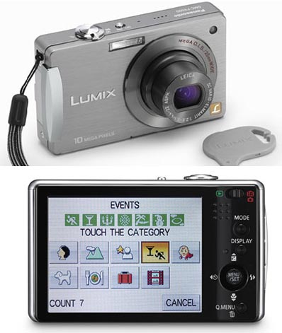 image_9513_largeimagefile Panasonic Lumix FX500 Digital Camera is Touchy