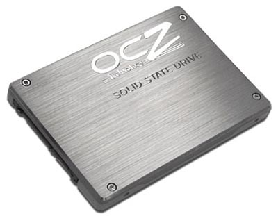image_9698_largeimagefile Ultra-Fast OCZ Sata II Solid State Drive Announced
