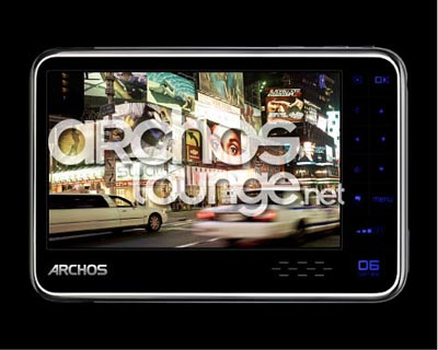 image_9699_largeimagefile Archos 606 PMP Equipped With 3G Data