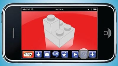 image_9777_largeimagefile iPhone, iPod touch Get To Play With Lego Too