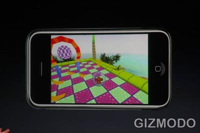 image_9894_largeimagefile Official iPhone Games Going Multitouch, Utilizing Accelerometer