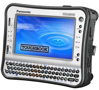 image_9942_largeimagefile Panasonic Toughbook UMPC Gets Loaded with Atom CPU