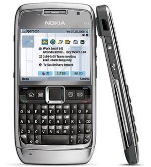 Nokia Educates Public on Unlocked Phones