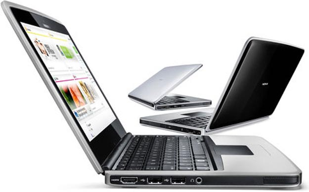 Nokia Booklet with 3G Enters Netbook Market