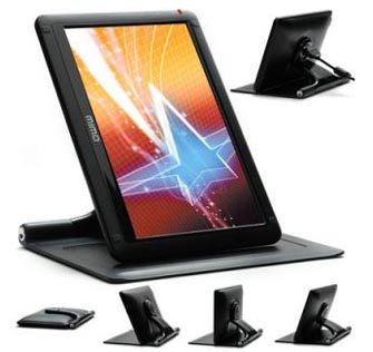 Mobile-Friendly Secondary USB Monitor from Mimo (710-S)
