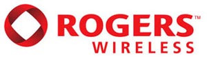Rogers 21Mbps HSPA+ Network Launches in Canada