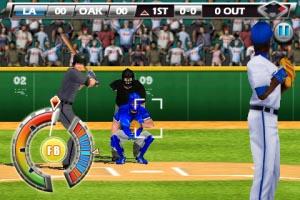 Apple iPhone Gets Invaded by Derek Jeter's Baseball