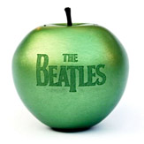 beatles-feat