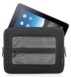 belkin-ipad-case