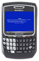 blackberry-rogers