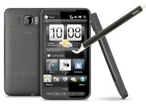htc-stylus