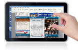 x9-tablet-thumb